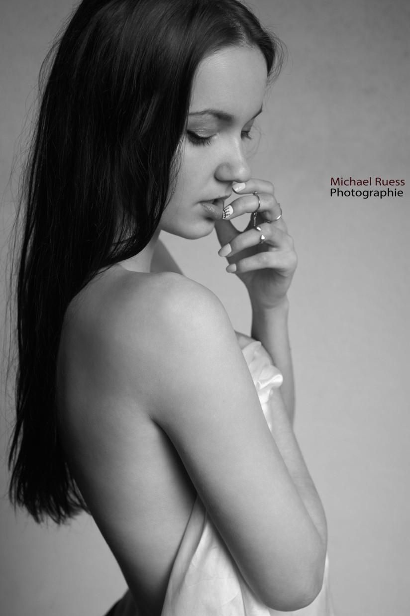NicoleJenny1842-1