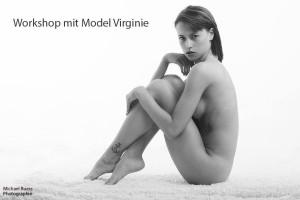 Workshop_virginie_titel